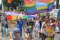 02019 0980 (2) Rzeszów Pride.jpg