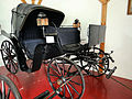 020613 Museum of horse-drawn carriages in Pilaszków - 27.jpg