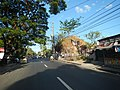 02934jfChurches Roads Camarin North Bagong Silang Caloocan Cityfvf 11.JPG