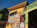03071jfBagong Silang Church Caloocan Cityfvf 05.JPG