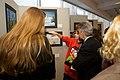 03312014 - Concept Charter Schools Student Art Exhibit opening (13545113185).jpg