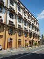 03988jfIntramuros Manila Heritage Landmarksfvf 17.jpg