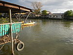0401 jfRiverside Masantol Market Harbour Roads Pampanga River Districts Villagesfvf 04.JPG