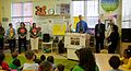 04212013 Green Ribbon Schools Announcement 10189.jpg