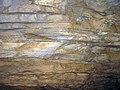 044 upper Fredonia Mbr. limestones,Pohl Ave 1 (8320906683).jpg