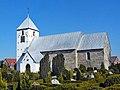 05-04-25-a4 copy filtered Horne kirke (Varde).jpg