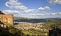 05018 Orvieto, Province of Terni, Italy - panoramio (11).jpg