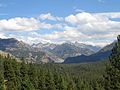 057-West Side Sawtooths.jpg