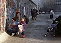 0571 1989 BERLIN Mauer (1 december) (14122019158) (cropped).jpg