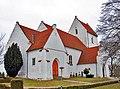 06-02-25-j2 Høve kirke (Slagelse).JPG