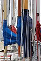 06 Sporthafen Kiel (17822542462).jpg