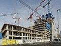 07-02-2019 plac budowy Varso, 15.jpg