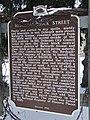0712 Delavan brick street sign.JPG
