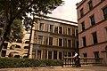 07182012Sesion campus redes sociales011.jpg