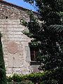 077 Can Catà de la Vall (Sant Andreu de Llavaneres).JPG