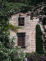 078 Can Catà de la Vall (Sant Andreu de Llavaneres).JPG