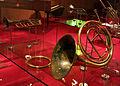 087 Museu de la Música.jpg