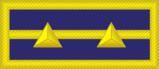 09陆军中尉.png