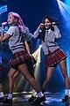 09월 26일 뮤콘 쇼케이스 MUCON Showcase (21).jpg