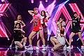 09월 26일 뮤콘 쇼케이스 MUCON Showcase (69).jpg