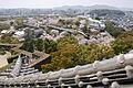 090411 Himeji Castle Hyogo pref Japan11bs.jpg