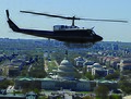 090508-F-9832R-002 1st Helicopter Squadron UH-1N Capitol flyby.jpg