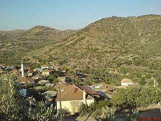 Aydın Province Province of Turkey