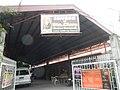 09711jfSanta Clara Mission Community Church Malabon Cityfvf 03.jpg
