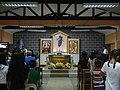 09711jfSanta Clara Mission Community Church Malabon Cityfvf 18.jpg