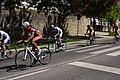 1º Grande Prémio Ciclismo - Freguesia de Castelo Branco - Juniores - 19ABR2015 DSC 1831 (17025571170).jpg