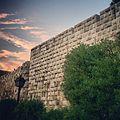 1قلعة دمشق.jpg