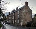1-4, Bakers Row, School Lane, Cuckney (16).jpg