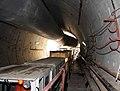 10-02-17 Mauricio Macri- Visita al obrador del tunel en Arroyo Maldonado (4367525571).jpg