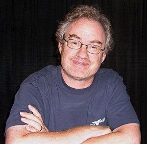 Billingsley, John (1960-)