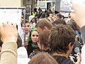 1000th Navalny's Cube 3375.jpg