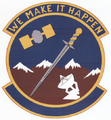 1001st Security Police Squadron.PNG