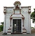 1008 SHIVA TEMPLE, KAILAYA SIVALAYAM, Kanchamalai, Salem - panoramio (7).jpg
