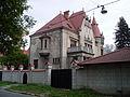100 Konovaltsia Street, Lviv (2).jpg