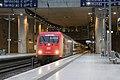 101 064 in Köln Bonn Flughafen.jpg