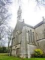 101 Plomodiern Chapelle Saint-Corentin.jpg