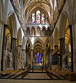 1023581-Cathedral Church of St Mary (12).jpg