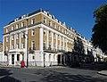 103-118 Eaton Square (geograph 4751908).jpg
