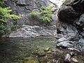 10300 Beyoba-Edremit-Balıkesir, Turkey - panoramio (18).jpg