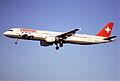 103ad - Swissair Airbus A321-111; HB-IOH@ZRH;11.08.2000 (5876333982).jpg