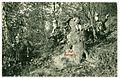 10488-Döbeln-1908-Auf Patrouille - Infanterie-Regiment Nr. 139-Brück & Sohn Kunstverlag.jpg