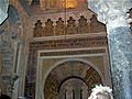 10516 Cordoba The Mosque 21 (11967065954).jpg