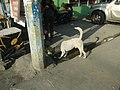 1051Rodriguez, Rizal Barangays Roads Landmarks 10.jpg