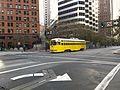 1063 Streetcar (29187780920).jpg