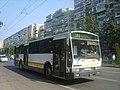 1073(2009.08.04)-106- Rocar de Simon U412-260 (12632740625).jpg