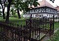 1084viki Cmentarz przy Kościele Pokoju. Foto Barbara Maliszewska.jpg